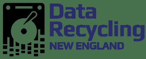 Data Recycling NE
